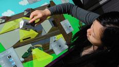 Undergraduate Digital Technology courses