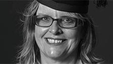 Caroline-Jennett-profile.pdf