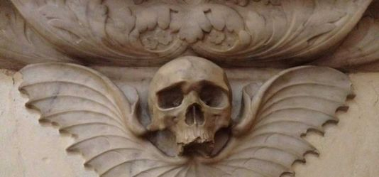 University of Hertfordshire to host Supernatural St Albans Halloween Tour