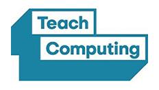 Teaching computing 2