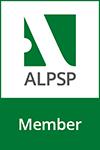 ALPSP member