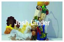 Josh Linder