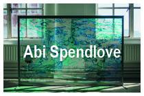 Abi Spendlove
