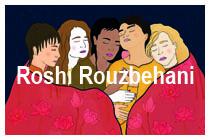 Roshi Rouzbehani