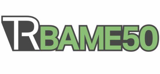 Alumna named amongst UK's top BAME entrepreneurs