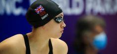 University of Hertfordshire athletes go for gold in Tokyo