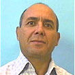 Mr Salah Beddiaf - Principal Lecturer in Mathematics